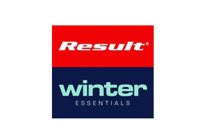 Result Winter Essentials